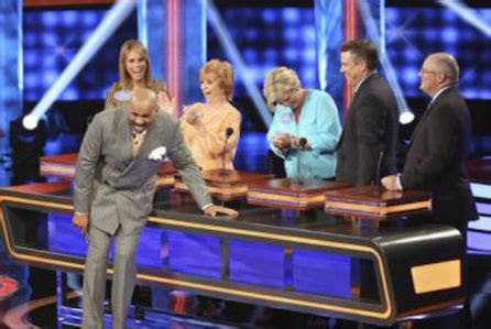 celebrity game shows on tv abc renews all four game shows deadline