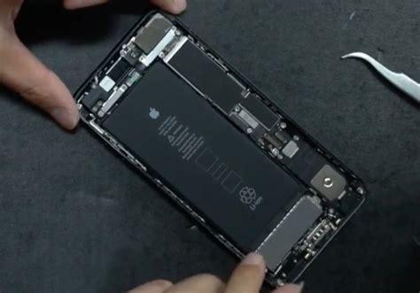 iphone   teardown      explain