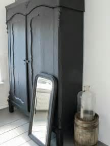 kleiderschrank schwarz kleiderschrank schwarz mit spiegel deutsche dekor 2017