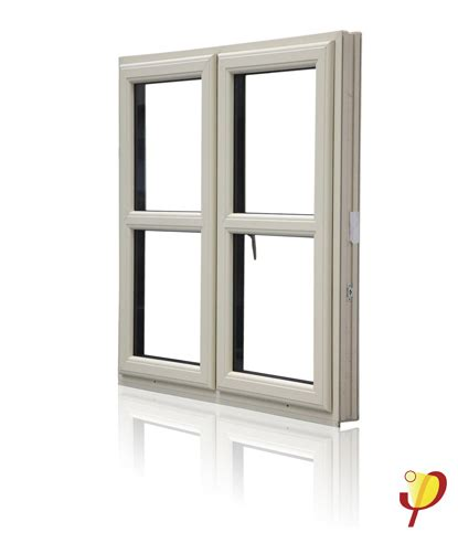 passive house windows manufacturers passiv upvc casement window munster joinery the