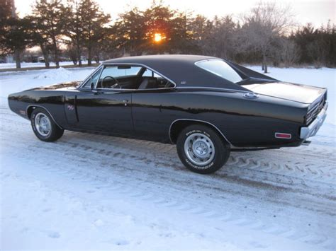 black 1970 charger seller of classic cars 1970 dodge charger black black