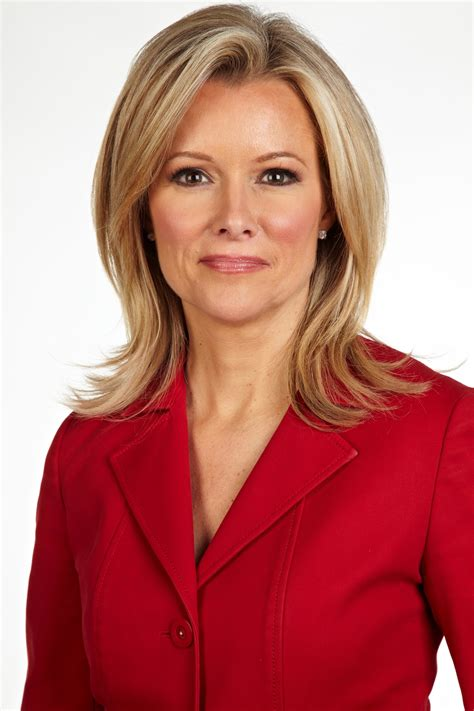 fox business network official site gas price shock tips from fox business anchor and