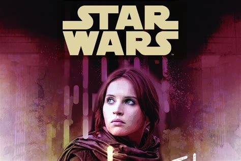 star wars rebel rising 1484780833 star wars rebel rising gets a cover synopsis jedi news broadcasting star wars news