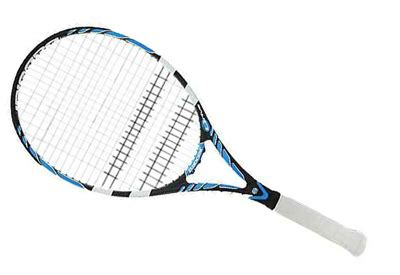 Babolat Aeropro Drive Lite Review by Babolat Drive Review Pro Tennis Tips