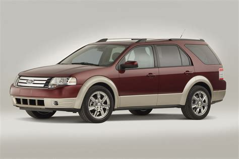 book repair manual 2008 ford taurus electronic toll collection 2008 ford taurus x review top speed
