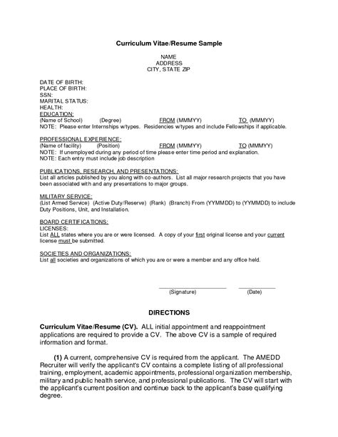 write resume template resume exles writing resume sle