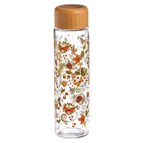 58 best glass water bottles images on Pinterest   Glass