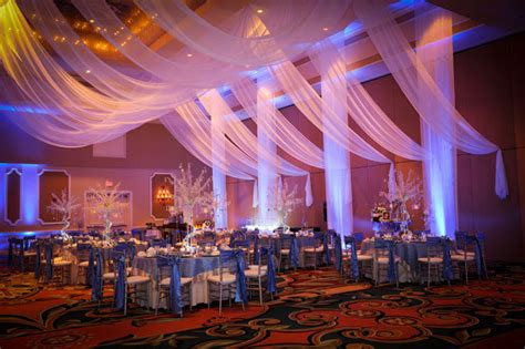 wedding decorations fabric draping draping walls for wedding reception memes