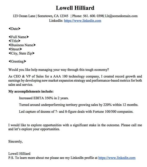 Letter Value resume exles cv sle resume templates rso resumes