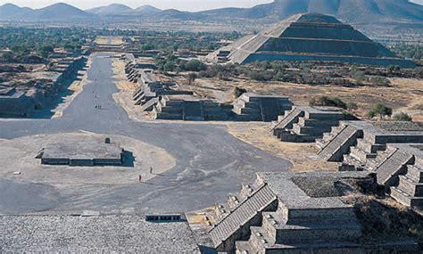 imagenes de ruinas aztecas la cultura azteca siguenos en mparalelos