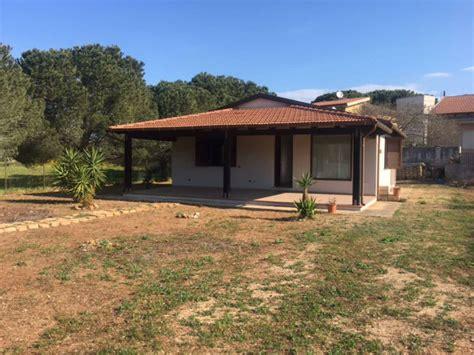 immobiliare casa annunci immobiliari di vendita a mazara vallo