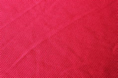 recaro upholstery fabric sparco seats red replacement engine parts find engine