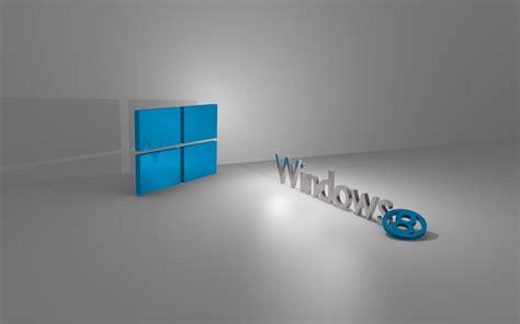 3d wallpaper editor windows 8 3d wallpapers wallpaper cave