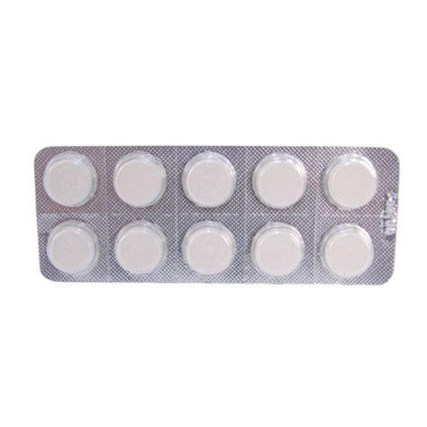 Tablet Rennet vegetable rennet tablets