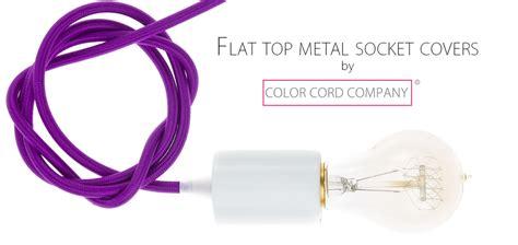 color cord company color cord company