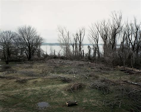 sleeping by the mississippi alec soth landscape www pixshark com images galleries with a bite
