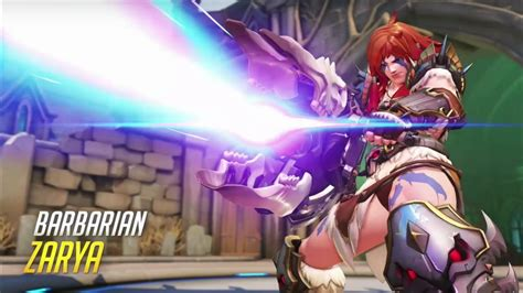 new year overwatch skins 2018 new blizzard crossover skins coming to overwatch pc
