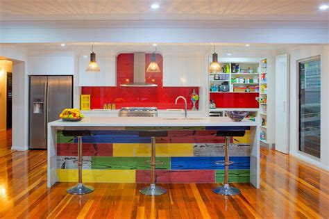 planit software kitchen design planit kitchen design kitchen renovators central coast