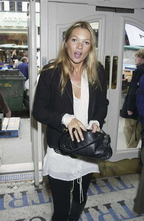 My Top 8 Pieces From Kate Mosss New Collection by 17 Best Images About Kate Moss On New York