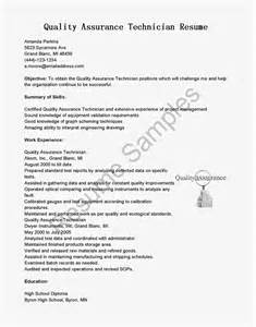 Packaging Technician Sle Resume by Sound Technician Resume Sales Technician Lewesmr