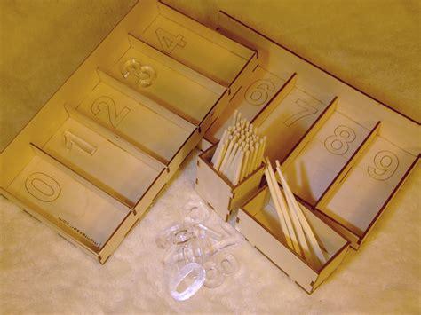 printable montessori albums file 1montessorispindlebox01 jpg montessori album