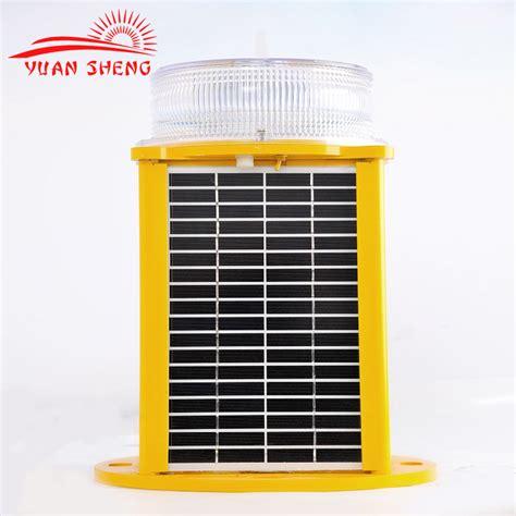 solar powered runway lights list manufacturers of runway lights buy runway lights