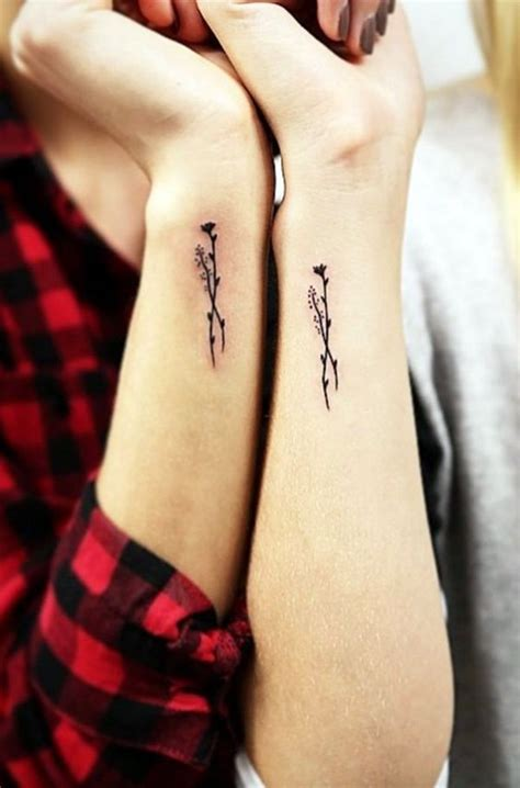 twin sister tattoos designs the 25 best matching tattoos ideas on