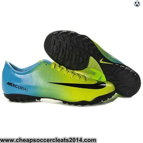 cheap soccer shoes 9 best images about astro turf shoes on