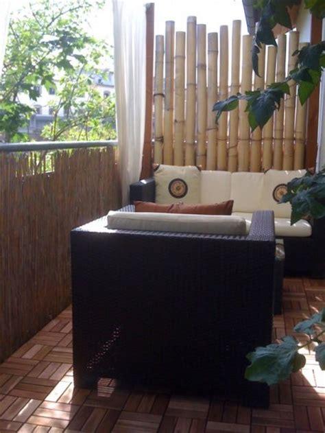 wie schreibt terrasse terrasse balkon chillout lounge mein domizil