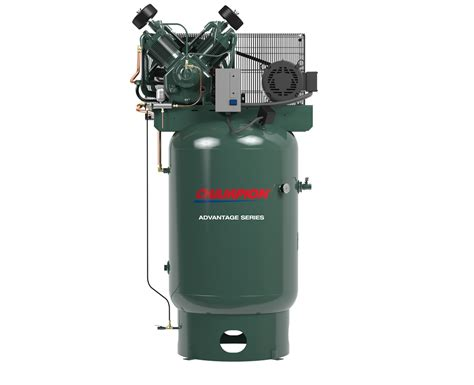 air compressor sales parts and service in redding ca from rsse inc