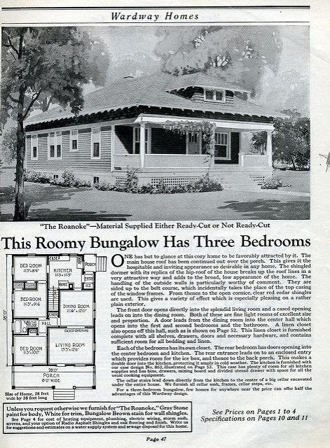 montgomery ward house plans 59 best images about architecture on newhaven