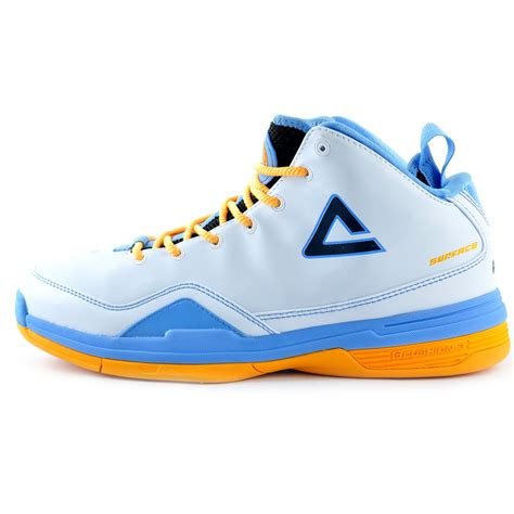 basketball shoes for free peak e143213a free shipping cushioning durable