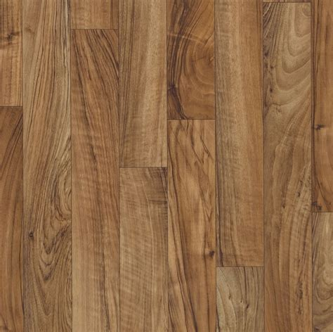 wood grain sheet vinyl flooring image collections home