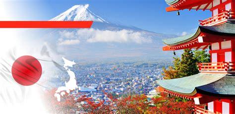 imagenes representativas japon japon paquetes todo incluido para estudiar en japon