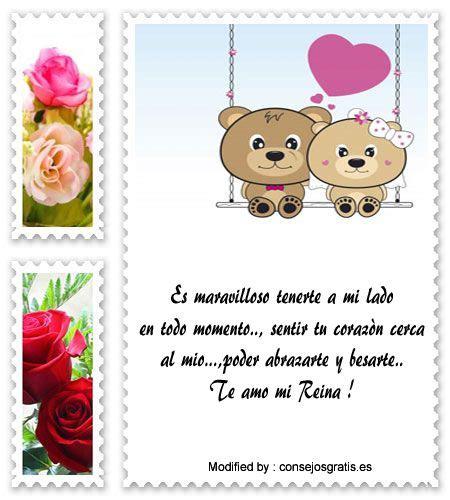imagenes para celular romanticas best 10 imagenes romanticas para descargar ideas on