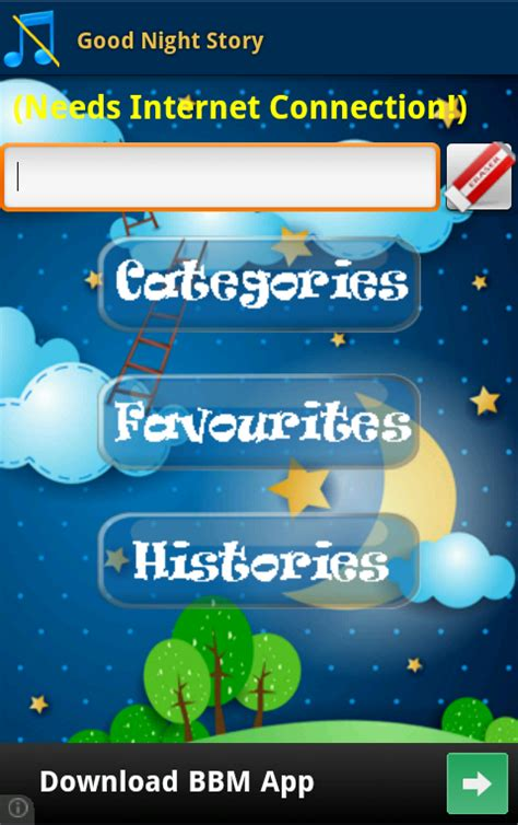 nightclub story apk story for android apps on play