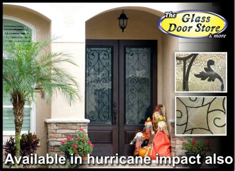 Hurricane Front Doors Florida Decorating 187 Impact Front Doors Inspiring Photos Gallery Of Doors And Windows Decorating