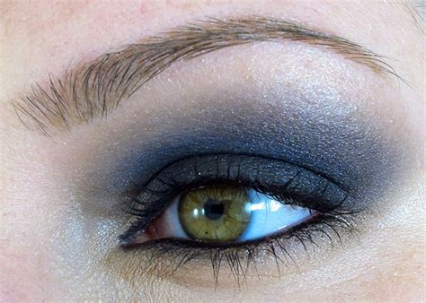 Make Eyeshadow Pallete And Smokey nyx smokey eyeshadow palette review coffee makeup