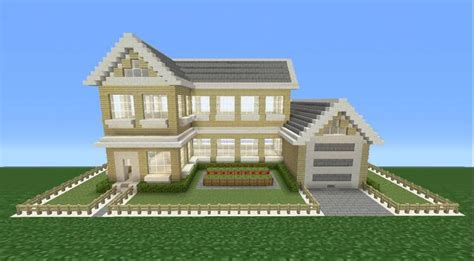 build a mansion top 12 cool things to build in minecraft list real life