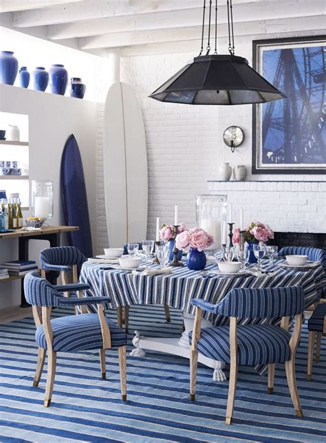 7 decorating ideas to steal from the 2015 hgtv dream home 7 decorating tips to steal from ralph lauren lauren nelson
