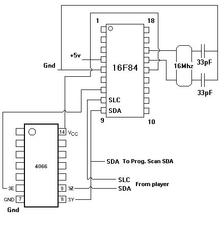 wiring diagram for home cinema system wiring wiring diagram