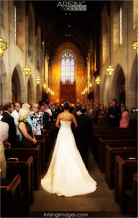 walk in haircuts christchurch weddings at cranbrook in birmingham mi review arising