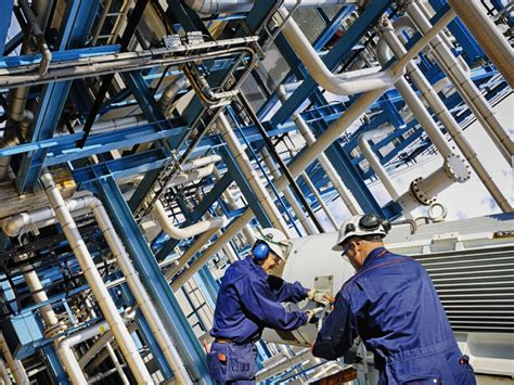 Mba In Petroleum Engineering Salary by Canada S Best Petroleum Chemical Process Engineer