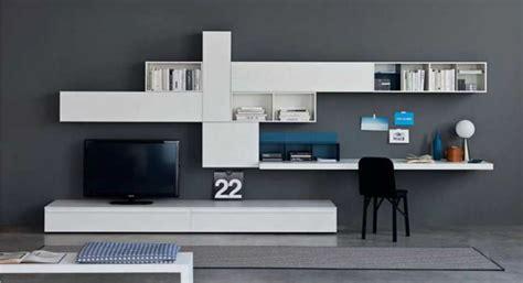 happy casa mobili mobili soggiorno san giacomo fusco ventimiglia a imperia
