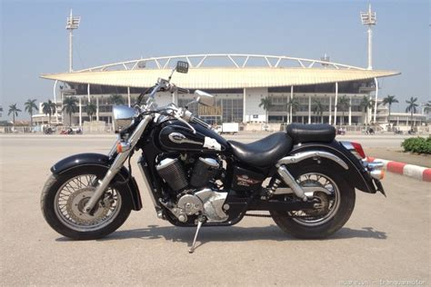 honda 250 cc honda shadow 750cc steed 400cc magna 250cc rebel
