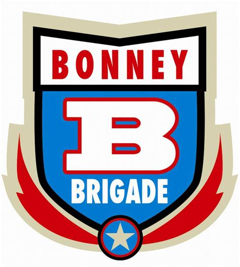 Bonnie Plumbing by Bonney Plumbing Heating Air Rooter Service