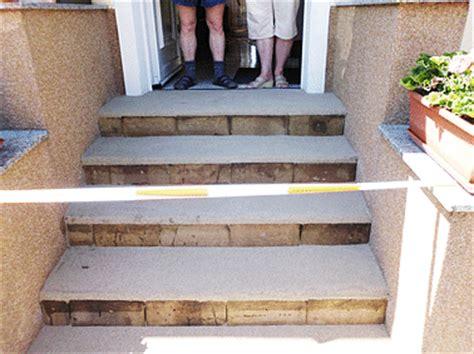fliesen f r au entreppe treppe hauseingang amazing fliesen patzke willich an