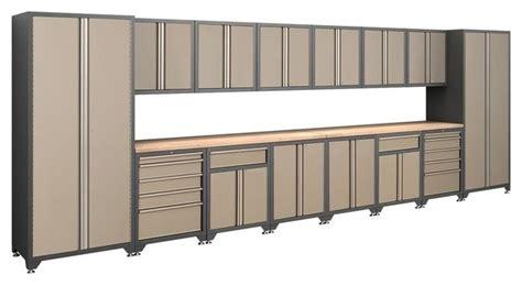 newage garage cabinets installation storage cabinets newage garage storage cabinets
