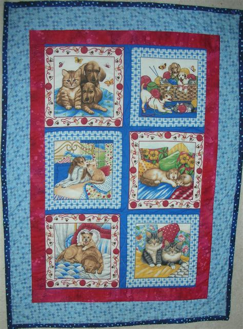 Quilts For Sale by Quilts For Sale