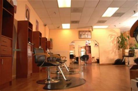natural hair salons in maryland maryland natural hair salons